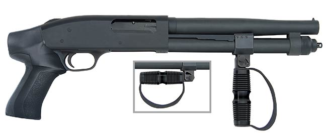 Mossberg-590-Compact-AOW