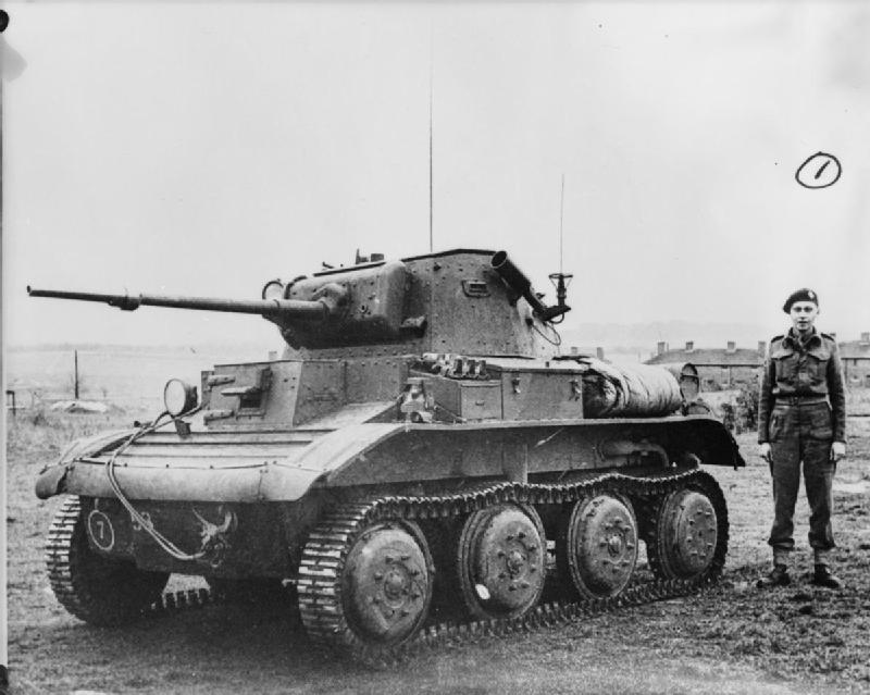 Tanks_and_Afvs_of_the_British_Army_1939-45_KID4781