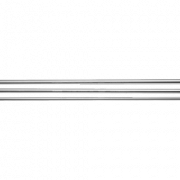 group-bore-rods_1