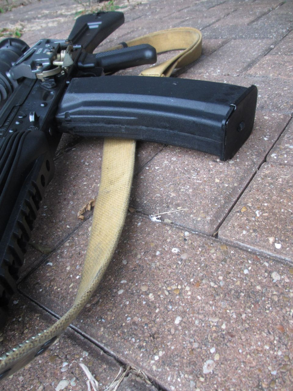 AK74_50rd_mag_545_SGL31_Front