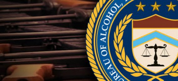 ATF-Logo-With-Guns