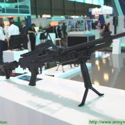 DMG-5_7-62mm_machine_gun_Denel_Land_Systems_AAD_2016_defense_exhibition_South_Africa_002