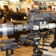 IWA-Optics-2016-25_resize