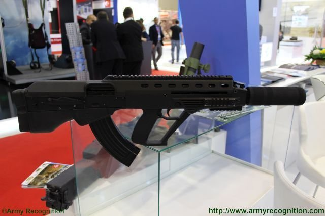 Ukraine_made_Malyuk_assault_rifle_makes_first_public_appearance_at_ADEX_2016_640_001
