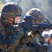 bundeswehr-G36-german-defense-budget-GETTY-