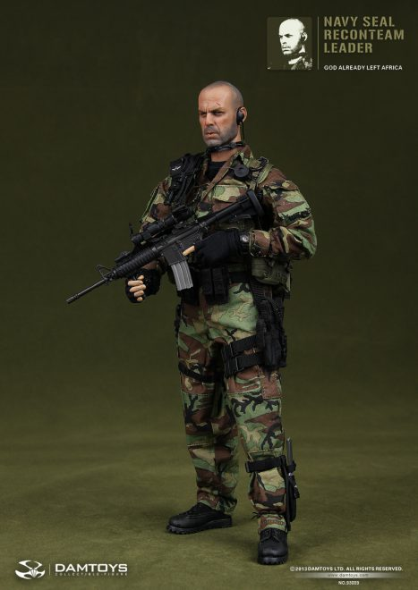 Toys And Tears : Toys life like action figures with miniature guns the