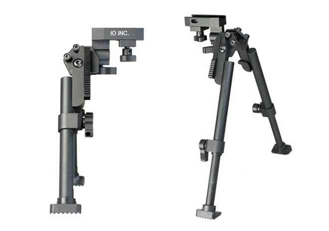 io_Tactical-Bipod
