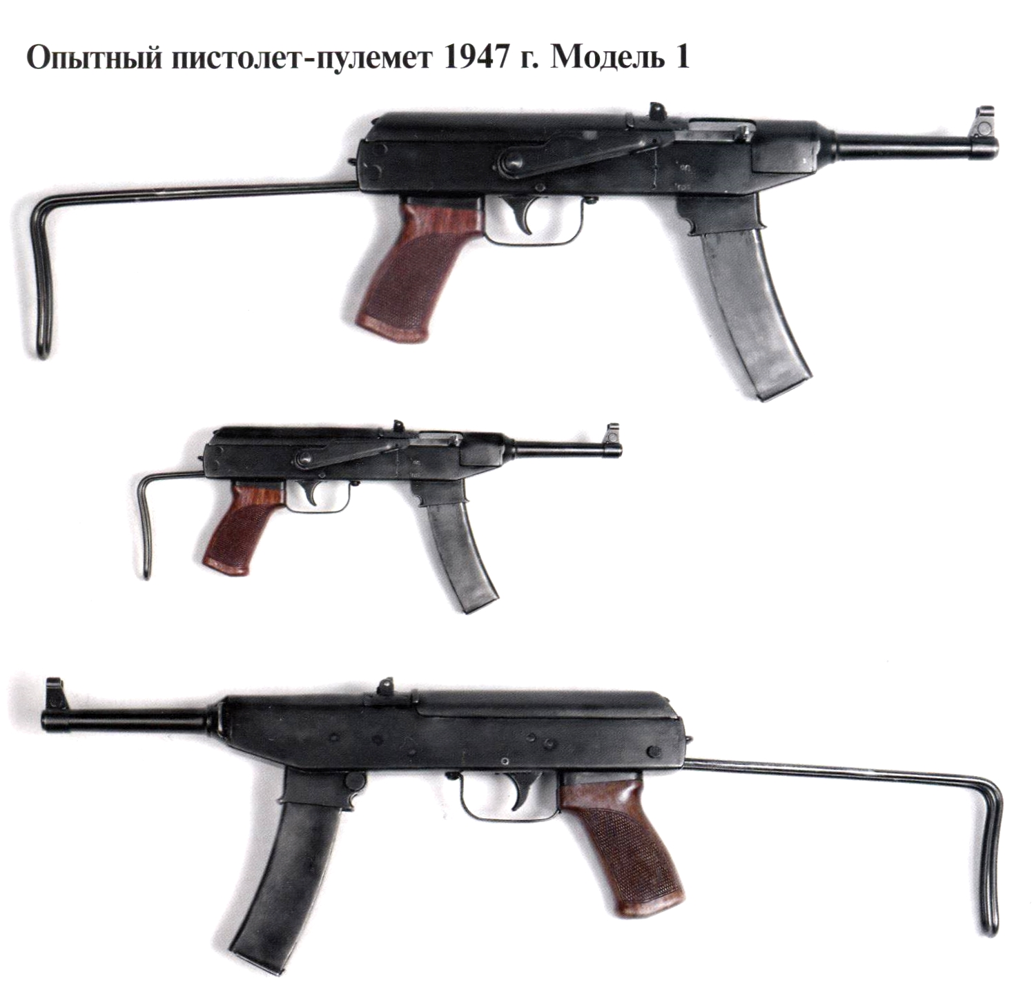 Kalashnikov conspiracy theories and how to refute them part 2 147999549767231724729031572413499o pooptronica Images