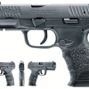 BREAKING: Walther Introduces New