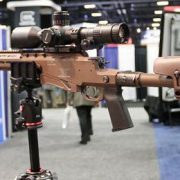 Austrian_Company_Ritter_and_Stark_launches_its_SX-1_modular_tactical_rifle_on_American_market_640_001