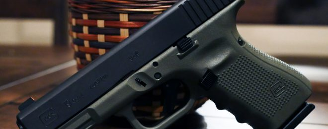 Glock19Cover