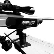 LockedOn360 Mobile GunVise