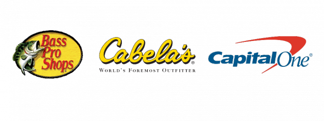 cabelas put themselves up for sale about 10 months ago and bass pro shops is completing their overall purchase of the retailing giant - Bass Pro After Christmas Sale