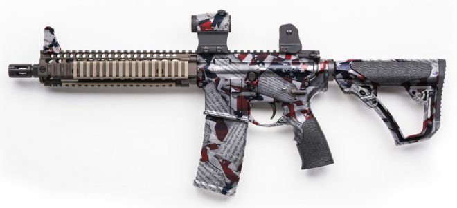 amendments-hydro-dipped-gun-1024x467