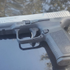 James Yeager Leaks The Canik TP9SF ELITE