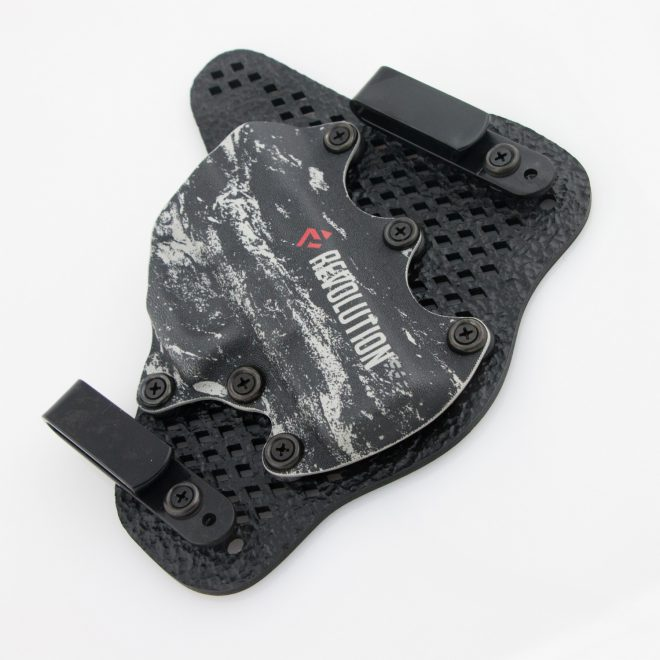 stealthgearusa's-new-sg-revolution-holsters-1-HR