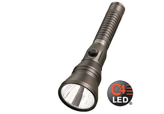 Streamlight Strion DS