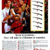 Classic Firearms Ads Lost to Political Correctness