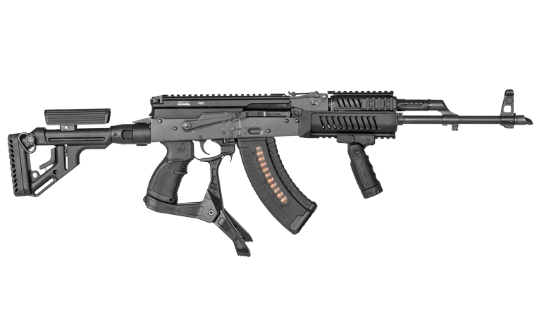 1879-ak-podium-weapon-open-2d-png-Wed-Nov-9-16-24-42