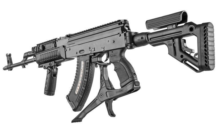 1879-ak-podium-weapon-open-3d-rear-png-Wed-Nov-9-16-25-01