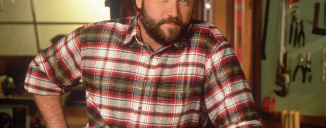 Al-home-improvement-tv-show-flannel