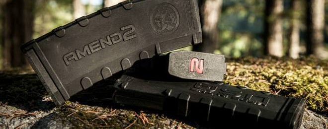 Amend2 Mags - 660x380