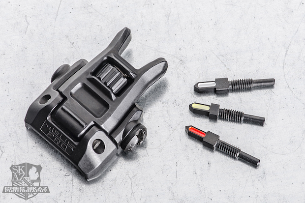 Blitzkrieg-Components-MBUS-PRO-Spike-Front-Sight-Posts