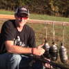 """Redneck Science"" - Shooting HPA Tanks"