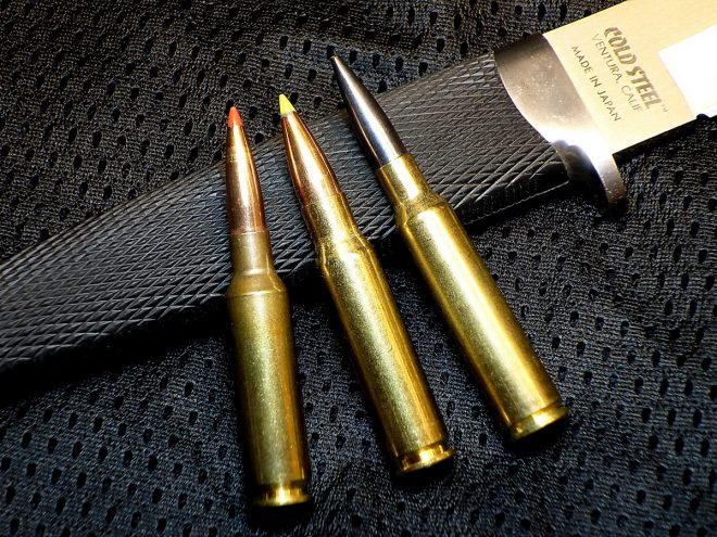 Copy of Ammo-65Creedmoor-35_resize