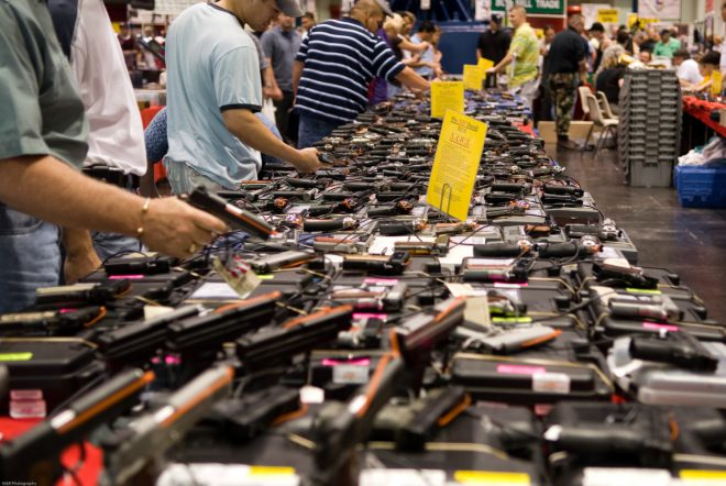Houston_Gun_Show_at_the_George_R._Brown_Convention_Center