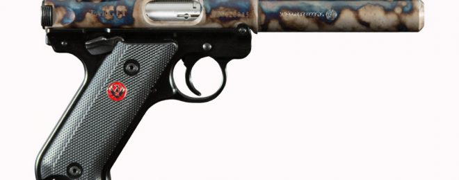 RS-full-ruger-mark-iv-1024x768