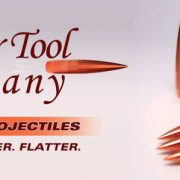 Werner Tool Company - 660x300