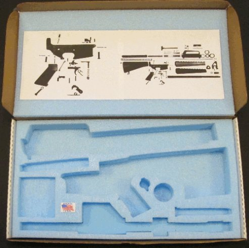 ar155_build_box_empty