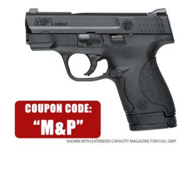 coupon_code_front_end_graphic_1_20