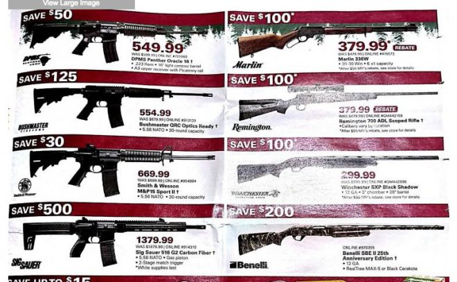Palmetto state armory coupon code 2019
