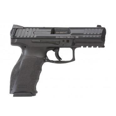 hk-vp9-right_0