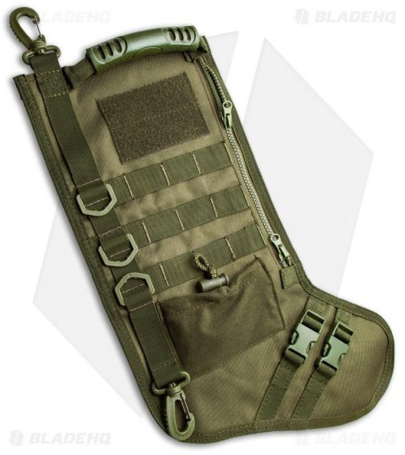 tactical-christmas-stocking-od-green-tcs3-001-large