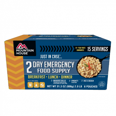 0082606-mountain-house-2-day-emergency-food-supply-kit_1000x1000