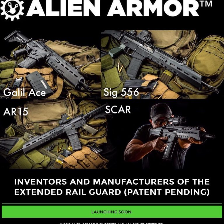alien-armor-rail-guard-compatibility-768x768