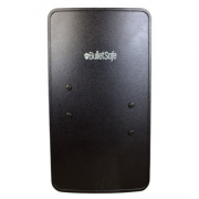 ballistic shield