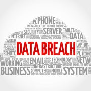 20151021-S3_Best-Practices-for-Handling-a-Data-Breach