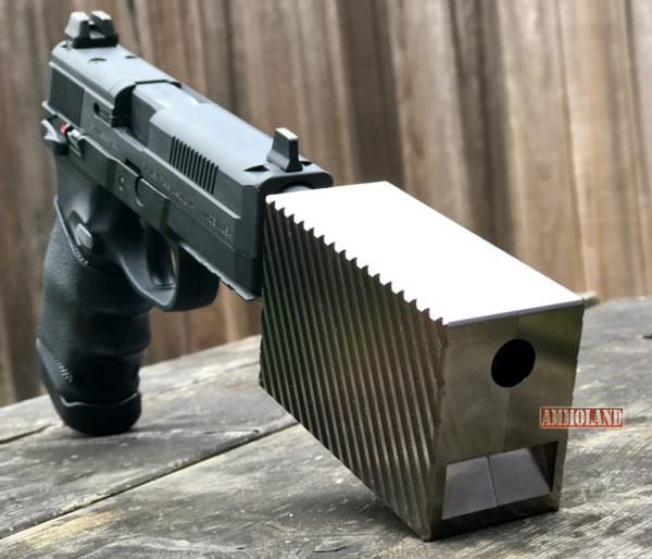 Arion-Compact-Ported-Pistol-Suppressor-600x514