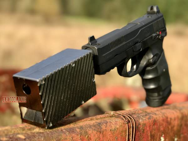 Arion-Compact-Ported-Pistol-Suppressor-Introduced-600x450