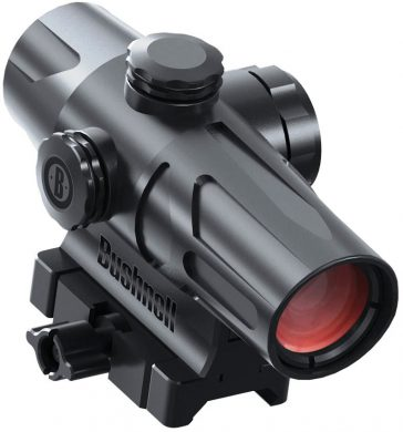 AR Optics
