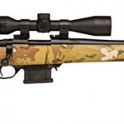 HOWA MiniAction MultiCam