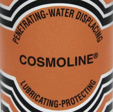 The More You Know: Cosmoline Chemistry -The Firearm Blog