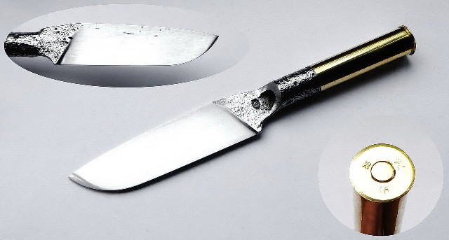 Knives Dmitry Shevchenko (5)