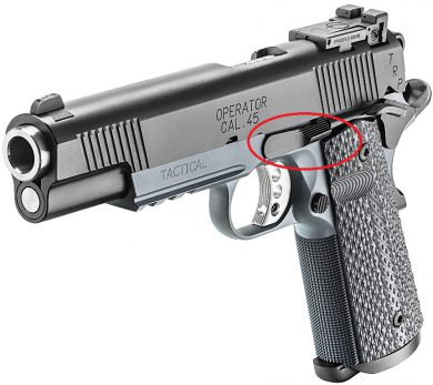 Unpopular Opinion: When Buying a New Pistol    STOP Caring