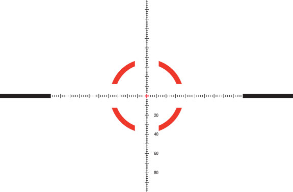 RS27-C-1900026_reticle_popup2