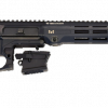 [SHOT '17] Nordic Components Announces Modular Pistol Caliber Carbine
